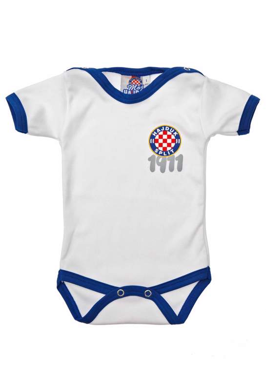 "Picture of Baby bodysuit ""1911"""