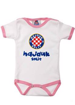 "Picture of Body ""Hajduk"" rozi"