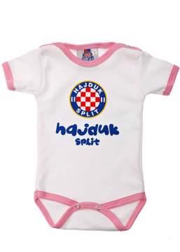 "Picture of Body ""Hajduk"" rozi"