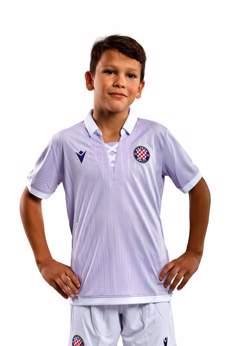 Picture of Treći dres 2020/2021 Junior