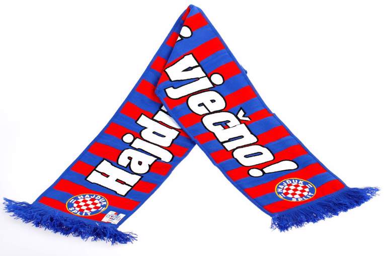 "Picture of Scarf ""HŽV"""