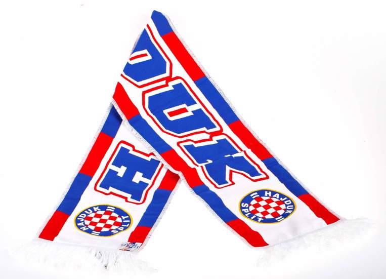 """Picture of Šal """"Moj Hajduk"""""""