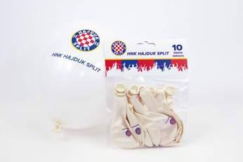 """Picture of Baloni """"Hajduk"""" 10/1"""