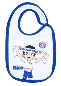 """Picture of Podbradak """"Rico"""" plavi"""