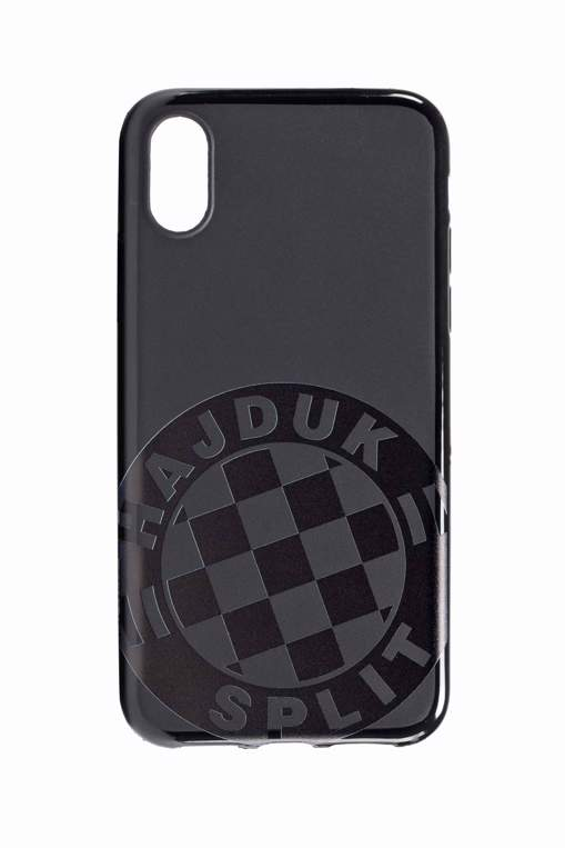 Picture of Cell phone cover black