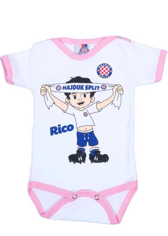 "Picture of Body ""Rico"" rozi"