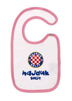 "Picture of Podbradak ""Hajduk"" rozi"