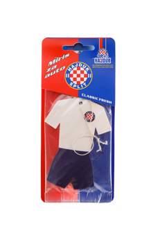 Picture of Automiris Moj Hajduk - Bijeli dres