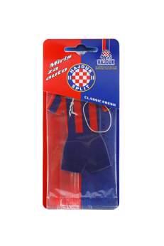 Picture of Automiris Moj Hajduk - Crveno-plavi dres