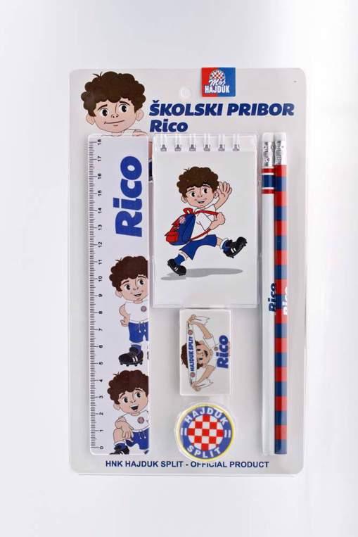Picture of Set za školu Rico
