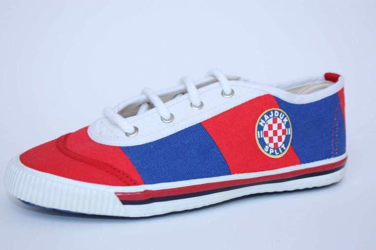 """Picture of Startas Hajduk """"Retro"""" dječje"""