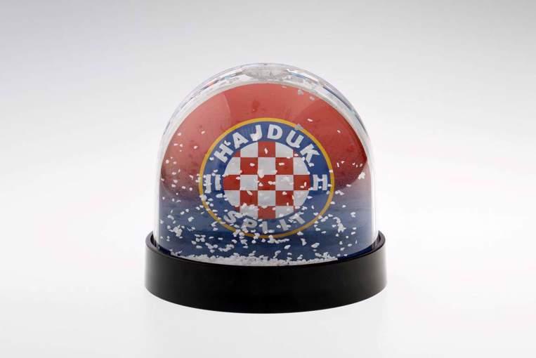 Picture of Snježna kugla HNK Hajduk