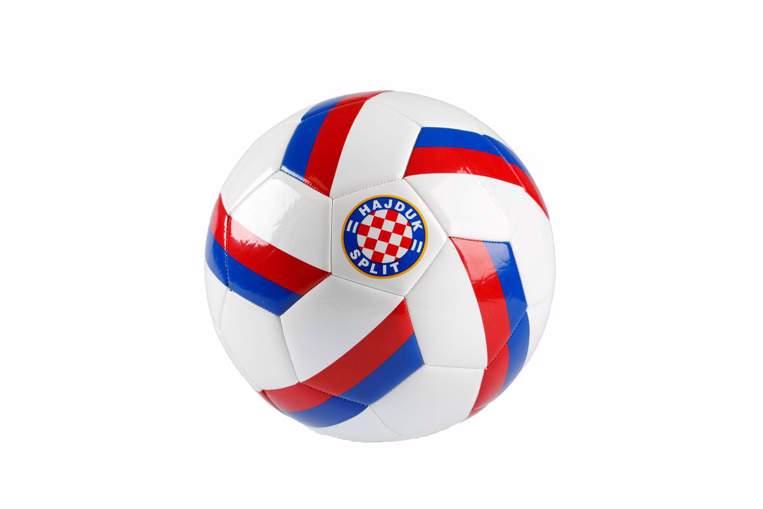 Picture of Lopta Hajduk vel. 1, Macron 2020
