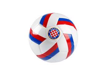 Picture of Lopta Hajduk vel. 5, Macron 2020