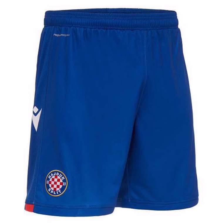 Picture of Hlačice za domaći i gostujući dres 2020/2021 Junior