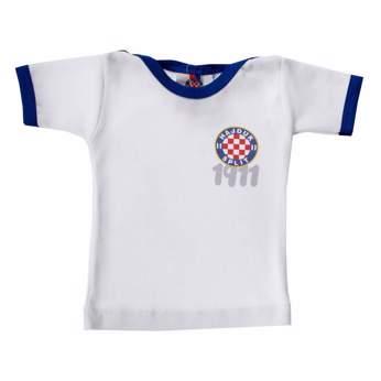 """Picture of Dječja majica (baby 1-4) """"1911"""""""