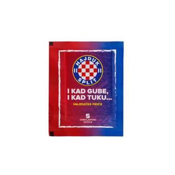"""Picture of PAKETIĆ SLIČICA """"HAJDUČKE PRIČE"""" (5 KOM)"""