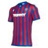 Picture of Away jersey 2020/2021