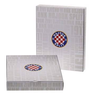 Picture of Poklon kutija za dres