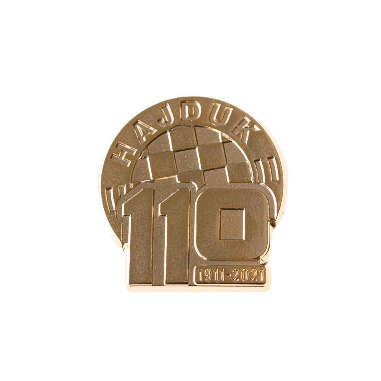 Picture of PIN HAJDUK 110